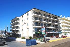 decatur house 510 ocean city rentals vacation rentals in ocean