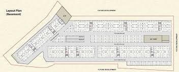 Saujana Residency Floor Plan Sushrut Enterprises Saujanya Apartments In Amraiwadi Ahmedabad