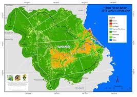 Co Surface Management Status Del Norte Map Bureau Of Land Management by Accomplishments Csu Phil Lidar 1 Project