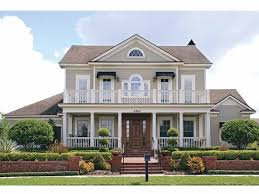 traditional colonial house plans eplans colonial house plan traditional classic colonial 5164