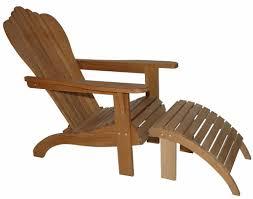 Cedar Adirondack Chair Plans Best Adarondak Chair With Adirondack Chair Woodworking Plans The