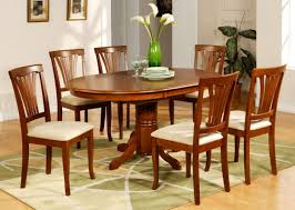 western dining room tables dining room unforeseen dining room sets for sale houston