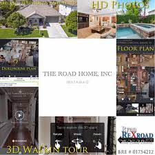 the road home inc re max home facebook