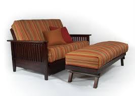 bed wood futon frame memorable ikea wooden futon frame assembly