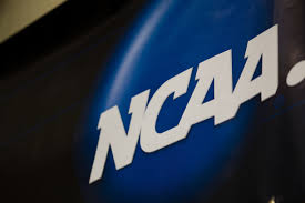 Floor Plan Scale Calculator by Ncaa Rolls Back New Sliding Scale Gpa Requirements Maintains 2 3