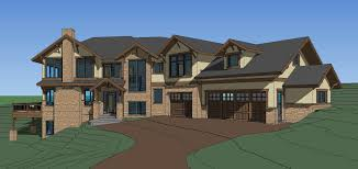 custom home plans for sale custom home plans fresh house gallery website traintoball