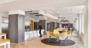 Interior Design Forums by Projects Forum Studio