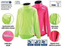 aldi cycle clothing bargains this thursday road cc