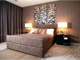 bedroom wall sconces bedroom wall light fixtures bedroom wall light fixtures wall sconces
