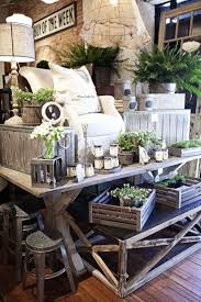 Discount Home Decor Stores Online 25 Best Home Decor Store Ideas On Pinterest Kitchen Furniture