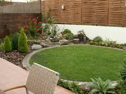 Landscaping Ideas For Large Backyards Garden Ideas Large Backyard Landscape Ideas Design Your Backyard