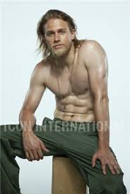 charlie hunnam sons of anarchy charlie hunnam sons of