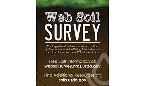 home nrcs west virginia web soil survey graphic