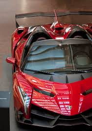 why is the lamborghini veneno so expensive 261 best lamborghini veneno images on lamborghini