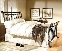 Iron Bed Set Iron Bed Smartwedding Co