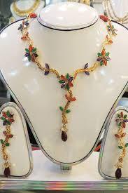 gold plated jewellery bangladeshi fashions fashionsbd