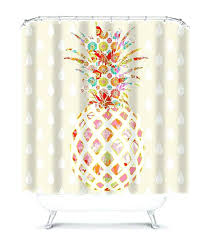 Cool Shower Curtains For Guys Shower Curtains For Mens Bathroom X And A