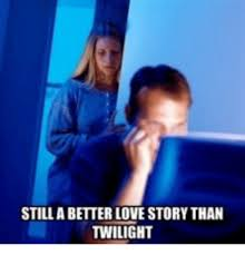 Internet Husband Meme - 25 best memes about internet husband meme blank internet