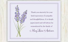 sympathy ecards card templates pleasing sympathy ecards for loss of