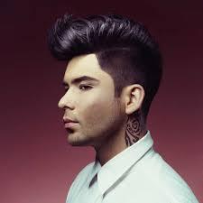 spring men u0027s haircut the woodlands men u0027s hair color conroe