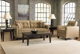 orlando home decor furniture furniture in orlando fl decorating idea inexpensive