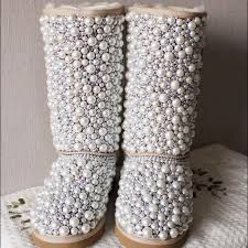 womens ugg boots on clearance 8 best custom ugg boots by me images on boots for