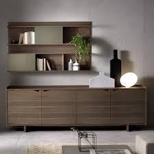 mobili sala da pranzo gallery of mobile sala da pranzo moderna mobilia la tua casa