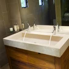 bathroom sink ideas pictures 191 best bathroom sinks images on bathroom ideas