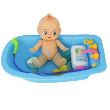 Bathroom Set Compare Prices On Doll Bath Set Online Shopping Buy Low Price