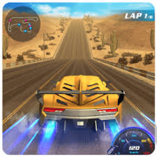 traffic apk drift car city traffic racer 2 8 4 apk apkplz