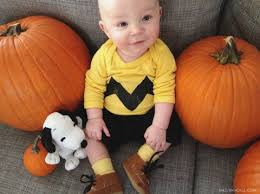 Halloween Costumes 3 Boy 10 Halloween Costumes Babies Ideas