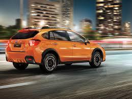 crosstrek subaru 2017 2017 subaru xv crosstrek 2 0i cvt wallpaper carsautodrive