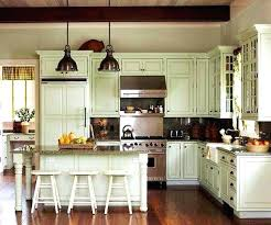 L Shaped Booth Seating Best L Shaped Kitchen Table U2013 Openpoll Me