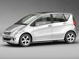 reviews of mercedes a class product reviews mercedes a class 2006