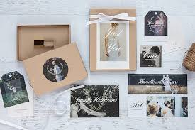 floral photoshop packaging templates for photographers design aglow