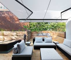 modern house plans with rooftop patio u2013 modern house