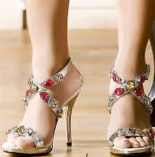 Comfortable High Heels For Bunions Shoes For Bunions Shoes On Shoes