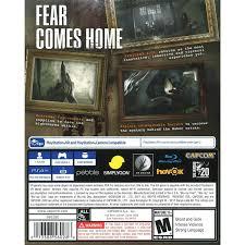 100 home design games ps4 41 best vr games for ps4 oculus