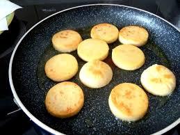 cuisine panais panisse et purée de panais chou recette de cuisine alcaline