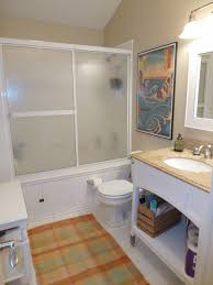 Bathroom Cabinet Doors Online by Doors Cheap Toronto U0026 Large Size Of Kitchen Cabinets Wonderful