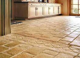 tile floor ideas for kitchen kitchen porcelain tile floor ideas kitchen tile floor ideas team r4v