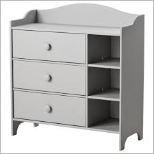 meuble bas cuisine profondeur 40 cm armoire profondeur 40 393719 meuble bas cuisine 40 cm profondeur