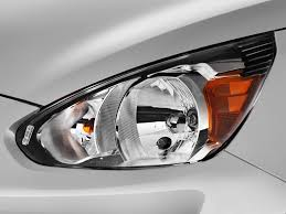 mitsubishi mirage 2015 black image 2015 mitsubishi mirage 4 door hb cvt de headlight size