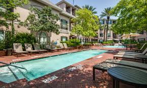 houston river oaks luxury apartments gated luxury community
