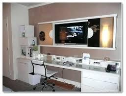 Office Desk Wall Unit Desk Home Office Wall Cabinet Desk Design Home Office Wall Desk