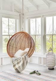 fauteuil de chambre fauteuil deco chambre idées de décoration intérieure decor