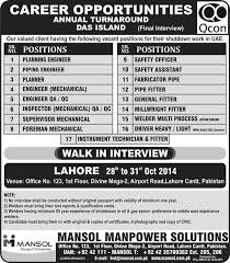 Mechanical Planning Engineer Resume Piping Engineer Jobs 4 Sanjary Education Academy Provides Various