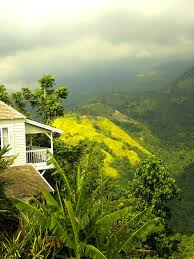 180 best jamaica images on pinterest jamaica caribbean and