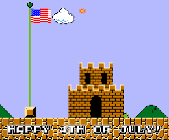 4 Of July Memes - hot town cool girl a 4th of july post to make you laugh filled with