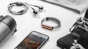 misfit ray review elegant affordable u0026 never needs charging